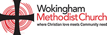 Wokingham Methodist Church